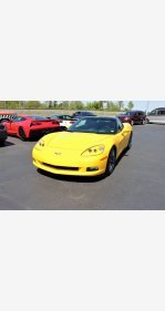 2005 Chevrolet Corvette Coupe for sale 101495951