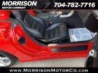 2005 Chevrolet Corvette Convertible for sale 101502855