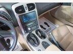2005 Chevrolet Corvette for sale 101531323