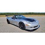 2005 Chevrolet Corvette for sale 101538105