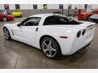 2005 Chevrolet Corvette for sale 101538694