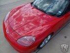 2005 Chevrolet Corvette Convertible for sale 101554741