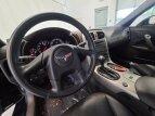 2005 Chevrolet Corvette Coupe for sale 101556590