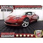 2005 Chevrolet Corvette for sale 101567963