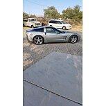 2005 Chevrolet Corvette for sale 101587305