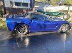 2005 Chevrolet Corvette for sale 101589418