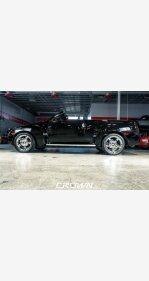 2005 Chevrolet SSR for sale 101122471