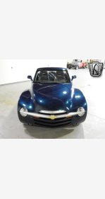 2005 Chevrolet SSR for sale 101139483