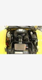 2005 Chevrolet SSR for sale 101172512
