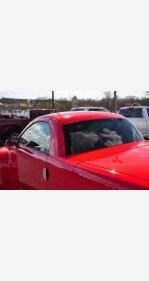 2005 Chevrolet SSR for sale 101298801