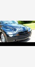 2005 Chevrolet SSR for sale 101306821