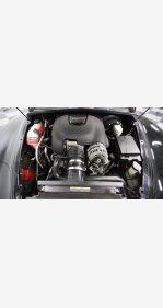 2005 Chevrolet SSR for sale 101360012