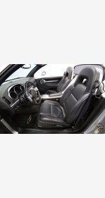 2005 Chevrolet SSR for sale 101399830