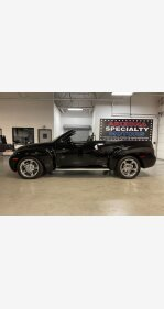 2005 Chevrolet SSR for sale 101481067