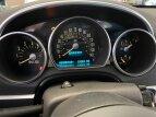 2005 Chevrolet SSR for sale 101489572