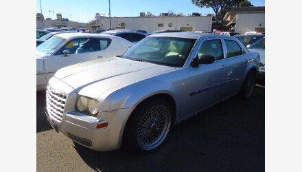 2005 Chrysler 300 for sale 101207080