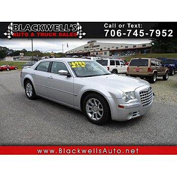 2005 Chrysler 300 for sale 101229424