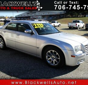 2005 Chrysler 300 for sale 101253053