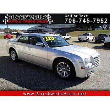 2005 Chrysler 300 for sale 101253053