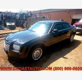 2005 Chrysler 300 for sale 101326168