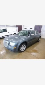 2005 Chrysler 300 for sale 101326245
