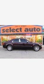 2005 Chrysler 300 for sale 101420700
