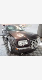 2005 Chrysler 300 for sale 101422640