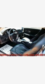 2005 Chrysler Crossfire Limited Coupe for sale 101326149