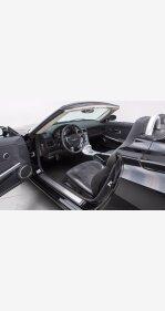 2005 Chrysler Crossfire for sale 101362293