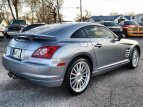 2005 Chrysler Crossfire SRT-6 Coupe for sale 101482276