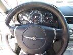 2005 Chrysler Crossfire for sale 101532233