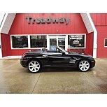 2005 Chrysler Crossfire for sale 101547403