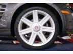 2005 Chrysler Crossfire for sale 101561533