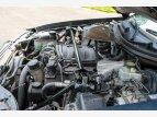 2005 Chrysler Crossfire for sale 101594298