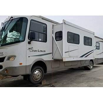2005 Coachmen Mirada for sale 300182984