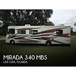 2005 Coachmen Mirada for sale 300248704