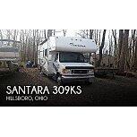 2005 Coachmen Santara for sale 300263779
