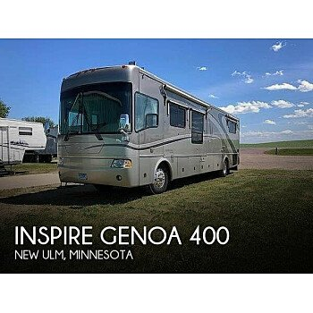 2005 Country Coach Inspire for sale 300275919