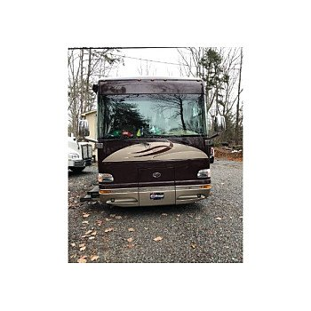 2005 Country Coach Intrigue for sale 300154335