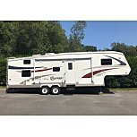 2005 Crossroads Cruiser for sale 300171782