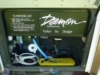 2005 Damon Intruder for sale 300296745