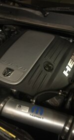2005 Dodge Magnum R/T for sale 100781592