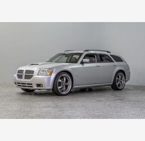 2005 Dodge Magnum R/T for sale 101340791