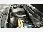 2005 Dodge Magnum for sale 101520717