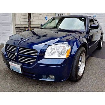 2005 Dodge Magnum for sale 101531036