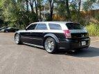 2005 Dodge Magnum for sale 101598780