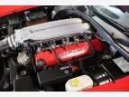 2005 Dodge Viper SRT-10 Convertible for sale 101496816