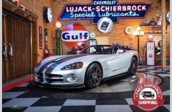 2005 Dodge Viper for sale 101566354