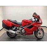 2005 Ducati Sporttouring for sale 201164572