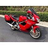 2005 Ducati Sporttouring for sale 201177297